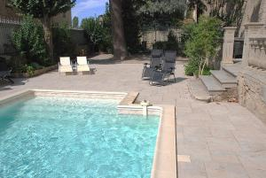 Last Minute Special Offer South France Holiday Villa with Private Pool